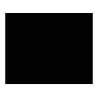 OBT – Natural-Puppy -Pollo – para Perritos (cachorros/todas las razas) 11,34 Kg