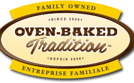 Oven Baked Tradition OBT