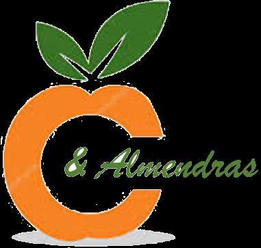 Naranjas&Almendras